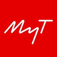 MyT by Toyota apk