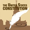 Constitution of the U.S.A. - iPhoneアプリ