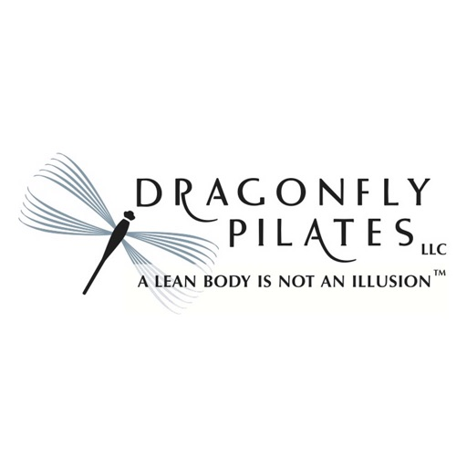 Dragonfly Pilates Murrysville