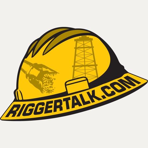 RiggerTalk Oilfield Network