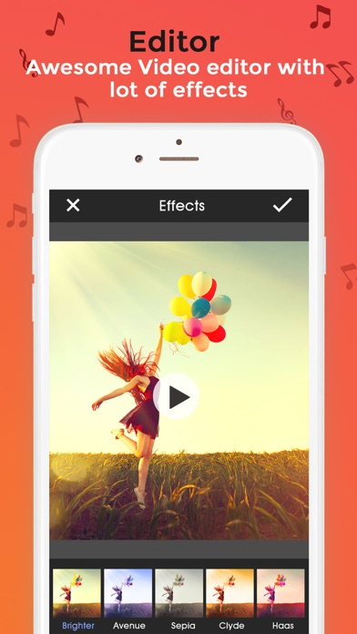 messages.download Clip Cutter - Video Editor App software