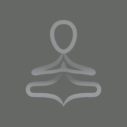 Meditap