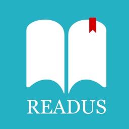 Readus