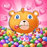 Codes for Bear Pop - Bubble Shooter Game Hack