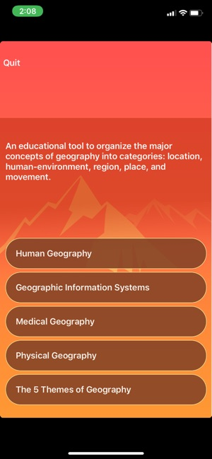 ap human geography chapter 13 study guide answer key