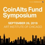 CoinAlts Fund