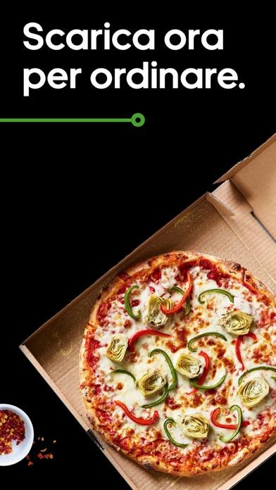 Scarica Uber Eats: Consegna di cibo per PC