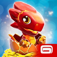 Dragon Mania Legends - Fantasy Hack Online Generator  img