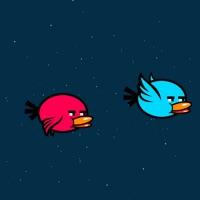 Codes for Kookaburra Twins Hack