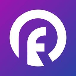 Reclamefolder