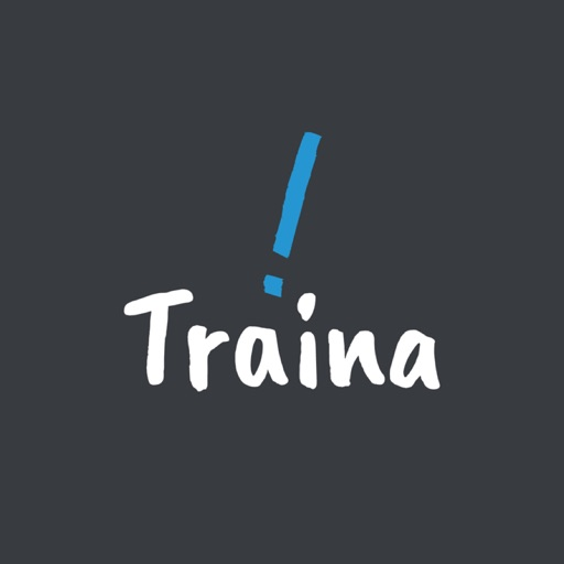 Kanndoo Traina