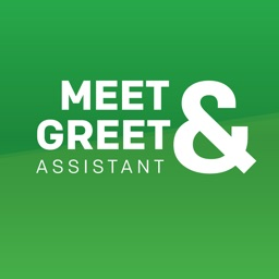 Meet&Greet Assistant