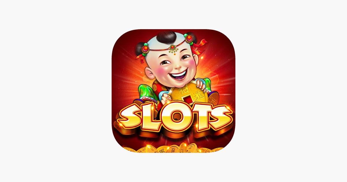 free casino machines