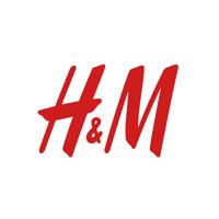 App Icon H&M - we love fashion