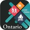 Ontario State Parks_