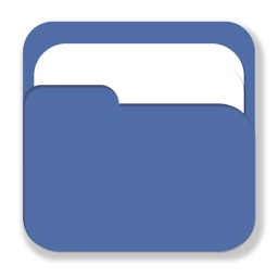 File Mini : File Manager