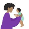 Min baby – det første år - Komiteen for Sundhedsoplysning