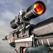 Sniper 3D: Fun Shooting Games