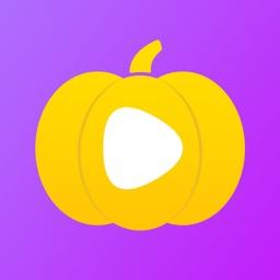 南瓜视频-深夜视频聊天交友软件
