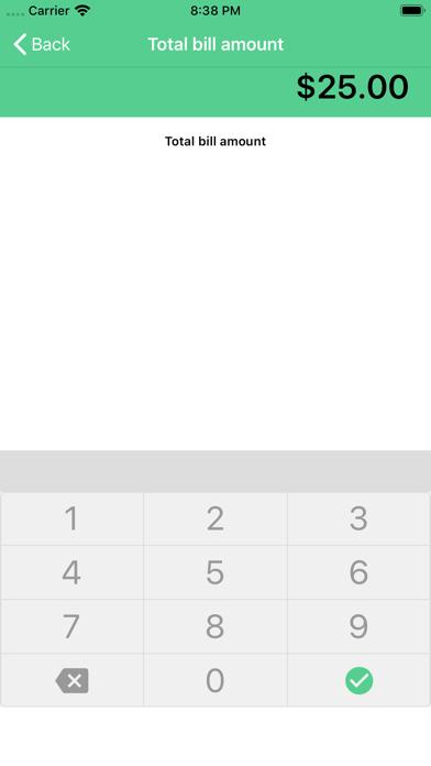 点击获取Tip Calculator by Code-R