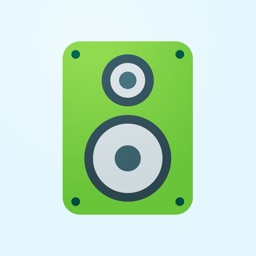 Musicbox: player for Dropbox