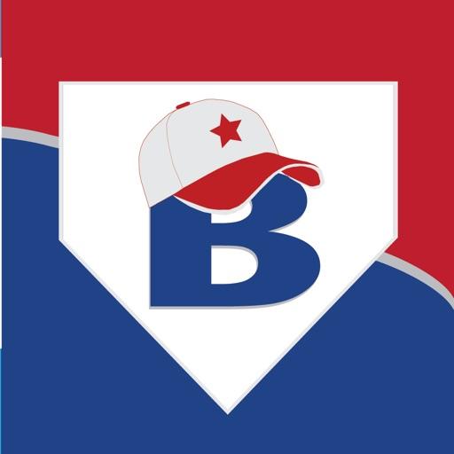 Practice Planner - Baseball