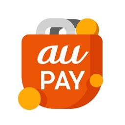 au PAY マーケット(au Wowma!)