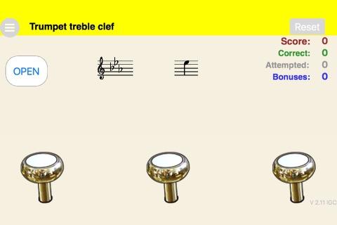 Brass Up! - náhled