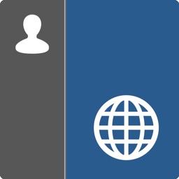 NetSupport Browser