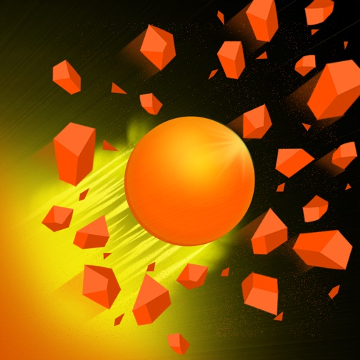 Color Crusher 3D