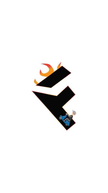 Flaming Fare