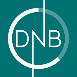 DNB Authenticator