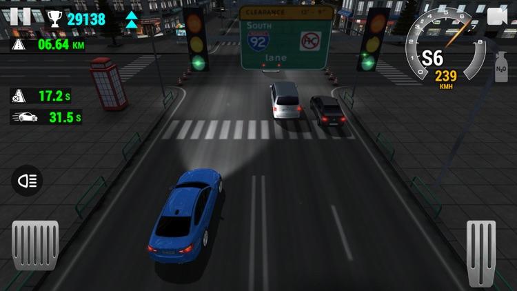 Racing Limits screenshot-6