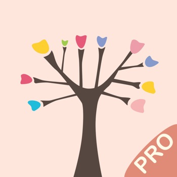 Sketch Tree Pro - My Art Pad