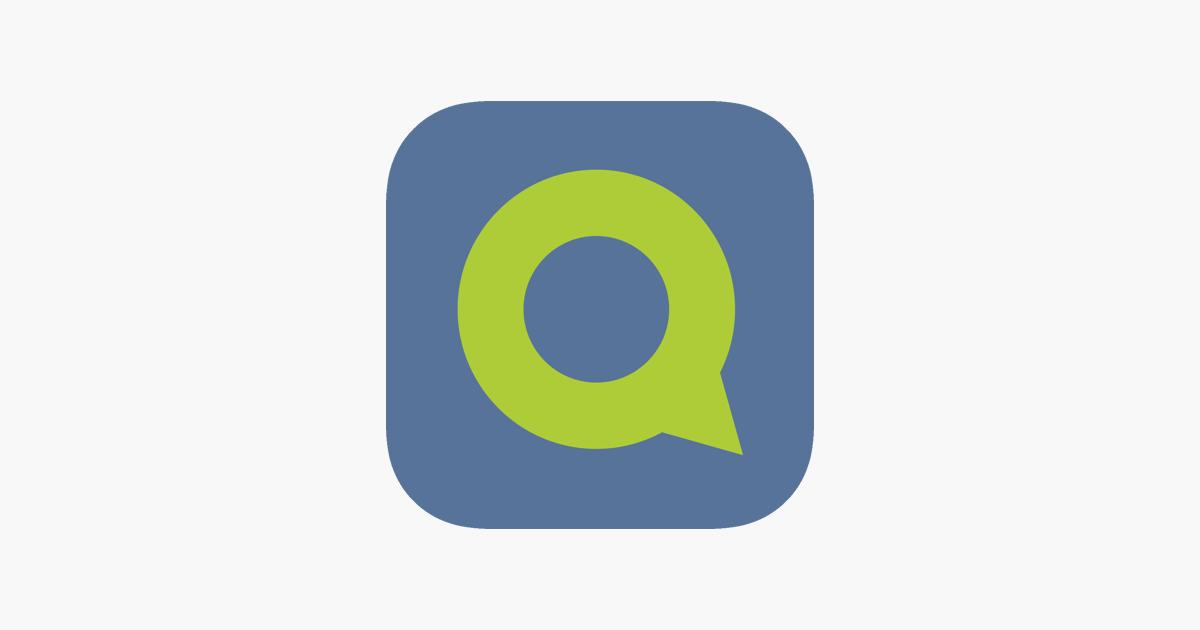 Qmee Surveys on the App Store
