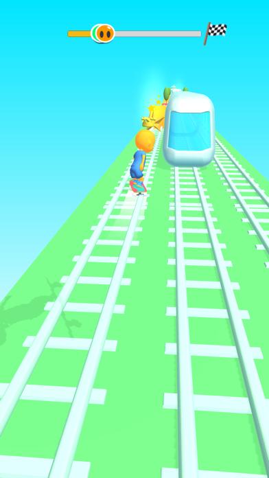 Subway.io screenshot 6