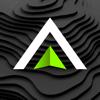 BaseMap: 3D Hunting GPS Maps