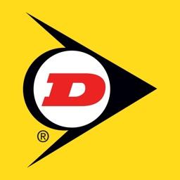 Dunlop Pro Dealer
