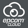 Epcom Cloud