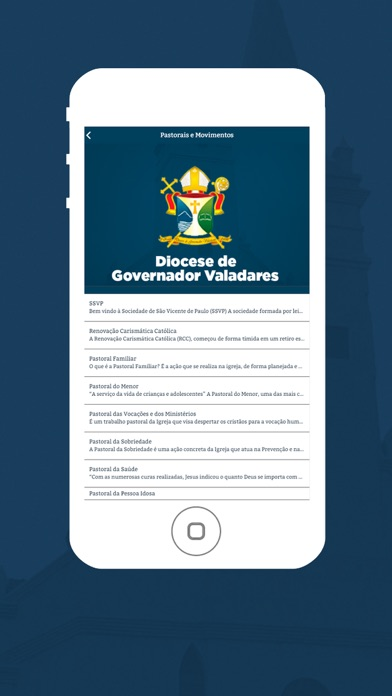 点击获取Diocese Valadares