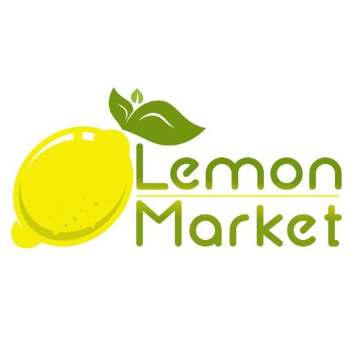 lemon-market