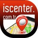 İş Center – iscenter.com.tr