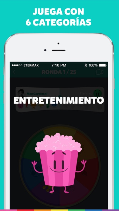 download Preguntados apps 2