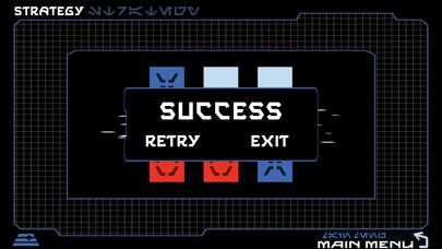 Droid Depot screenshot 4