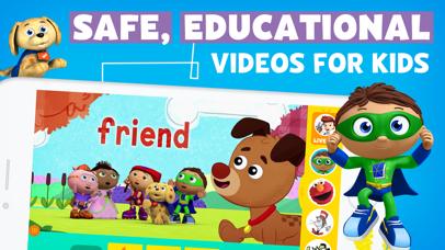 PBS KIDS Video-4