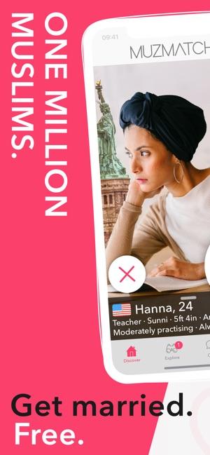 perfekt online dating bio
