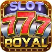Codes for Slot 777 Royal Hack