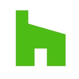 Houzz: Interior Design & Decor