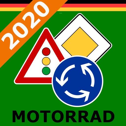 Motorrad - Führerschein 2020