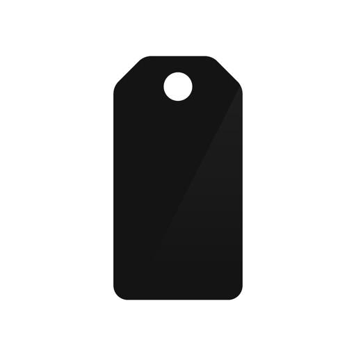 日本製のトラッキングアイテム『MAMORIO』機能とアプリ